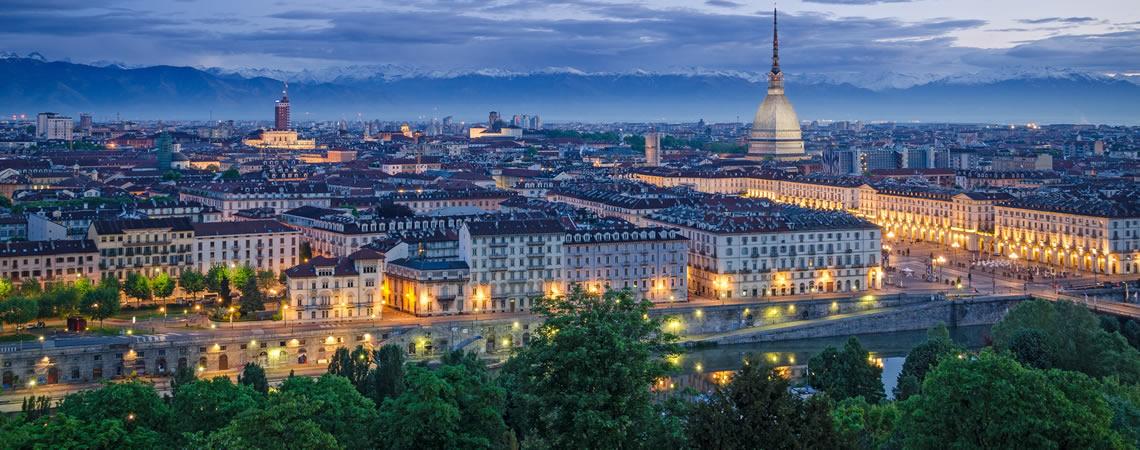 Soggiorni estivi per anziani Archivi - Residenza Bergoglio
