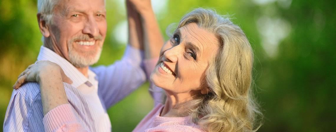Soggiorni climatici per anziani: perché fanno così bene ...